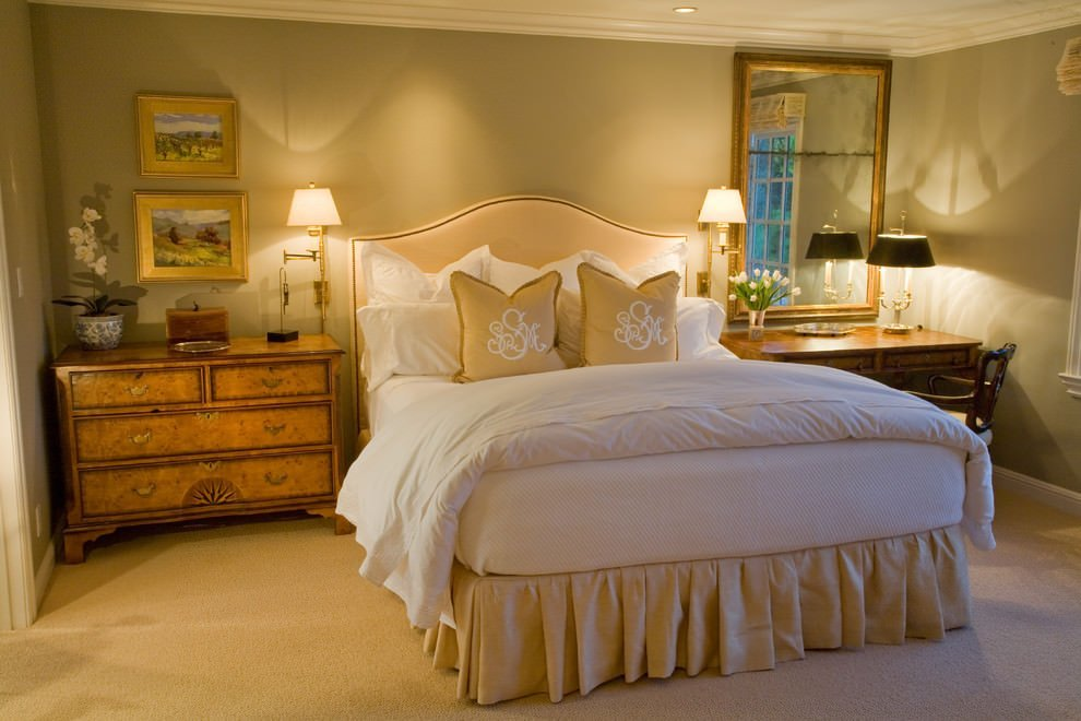 Best 20 Girly Bedroom Designs Decorating Ideas Design With Pictures