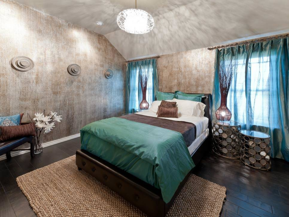 Best 23 Bedroom Wall Paint Designs Decor Ideas Design With Pictures