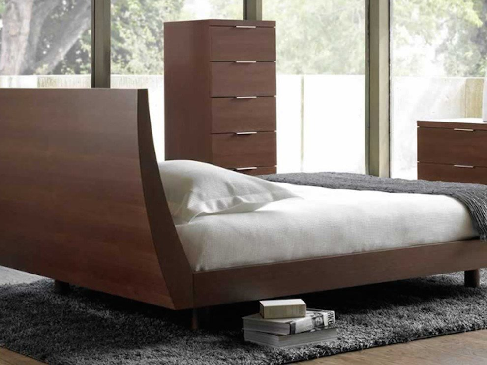 Best 22 Modern Danish Furniture Designs Ideas Models With Pictures