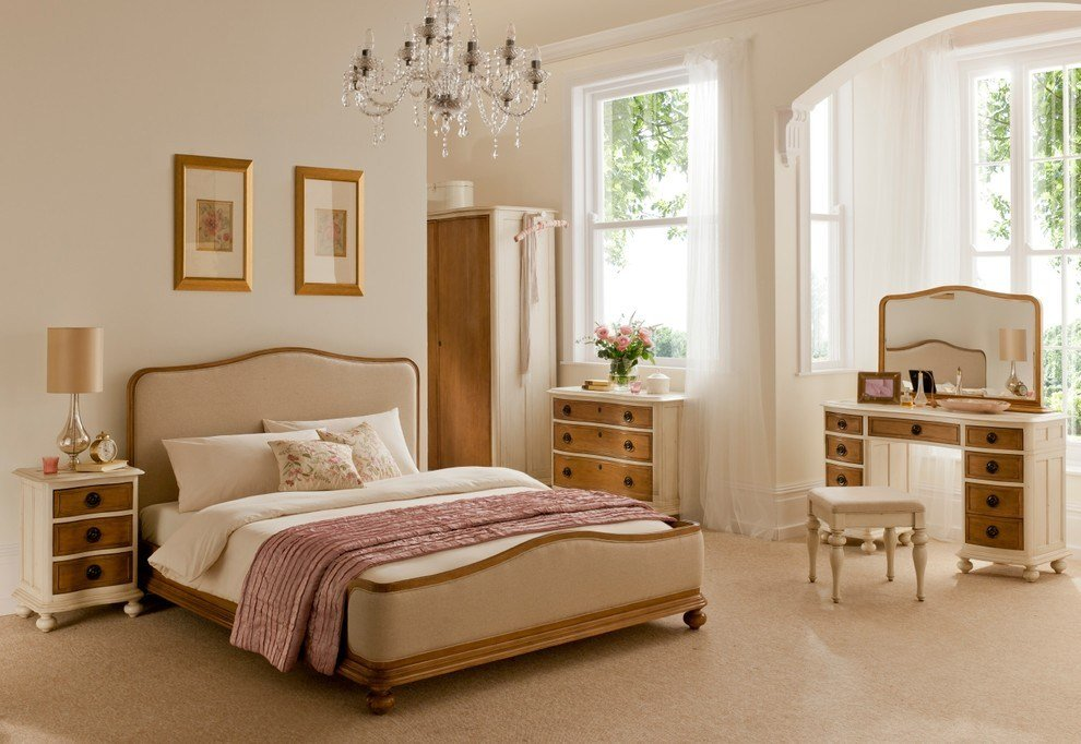 Best 20 French Bedroom Furniture Ideas Designs Plans With Pictures