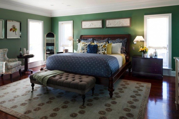Best 21 Master Bedroom Furniture Designs Ideas Models With Pictures