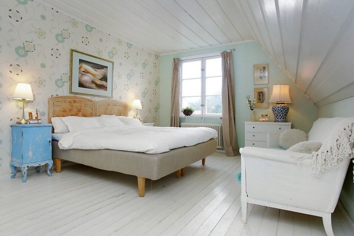 Best 21 Small Guest Bedroom Designs Ideas Design Trends With Pictures