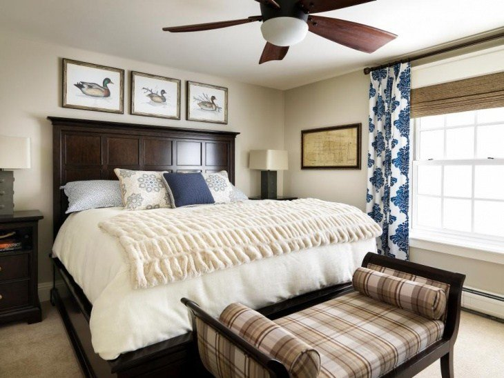 Best 17 Classic Bedroom Designs Ideas Design Trends With Pictures