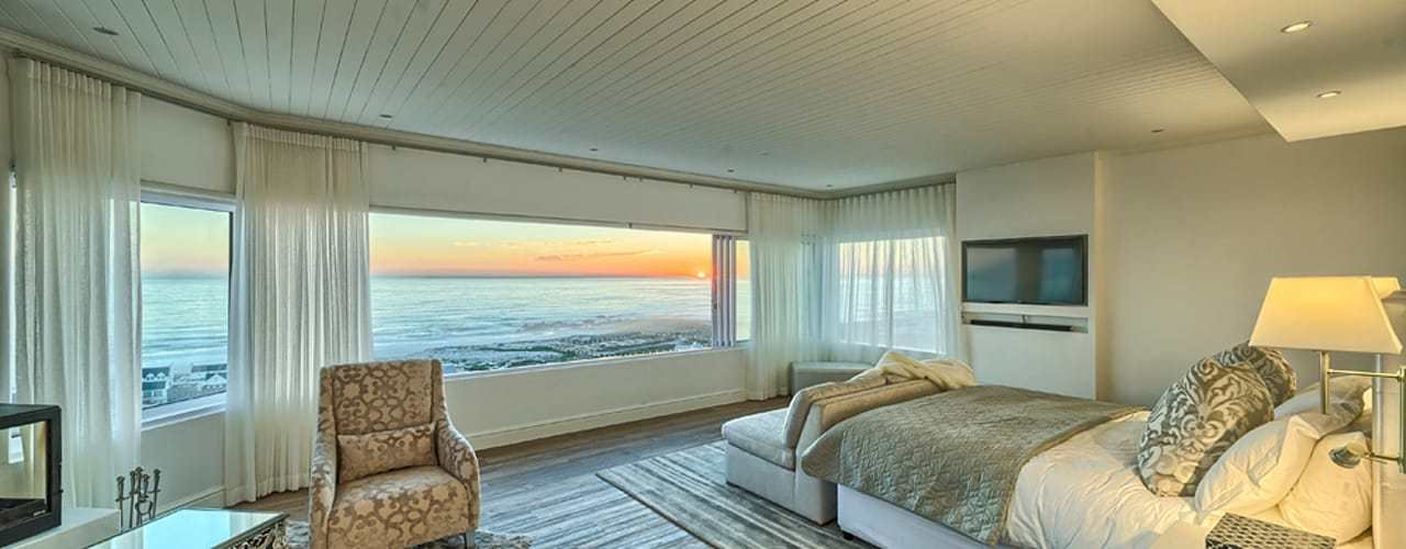 Best 11 Simple But Beautiful Bedrooms With Ideas To Copy With Pictures