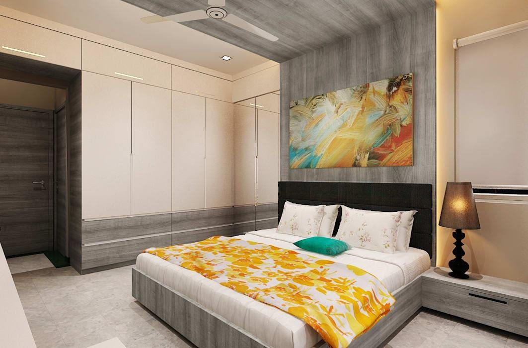 Best Sons Bedroom Bedroom By Neelanjan Gupto Design Co Homify With Pictures