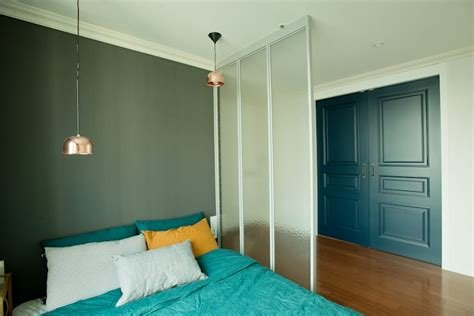 Best How To Reduce The Street Noise In Your Bedroom With Pictures