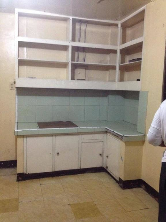 Best For Rent 2 Bedroom Residential In Karangalan Pasig 2 Br With Pictures