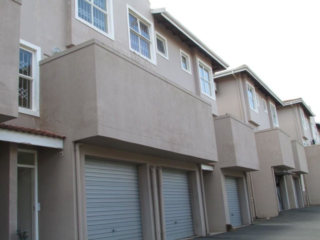 Best 2 Bedroom Townhouse For Sale In Musgrave With Pictures