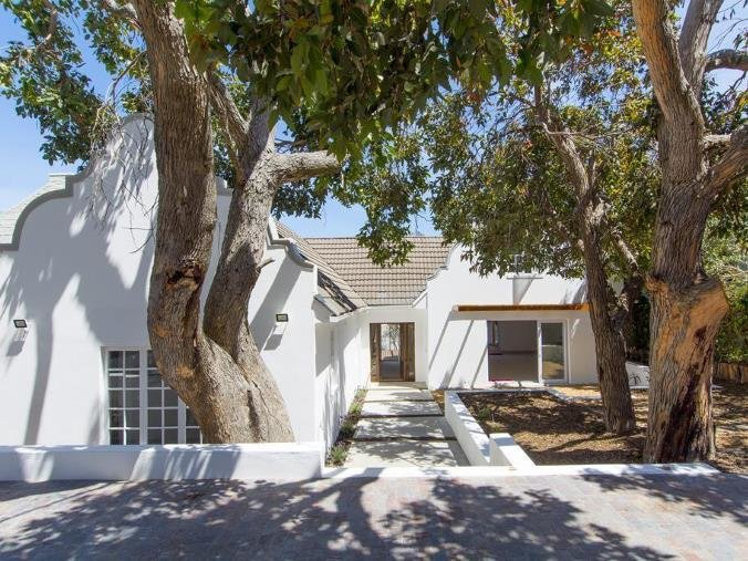 Best 4 Bedroom House For Sale In Scarborough Melkhout Street With Pictures