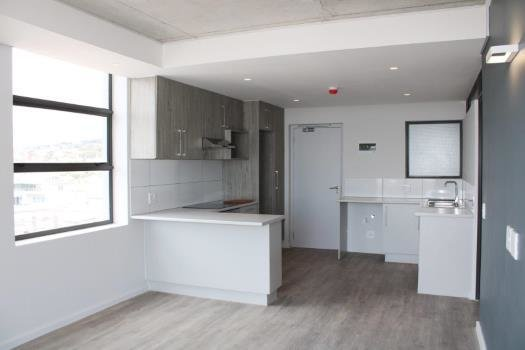 Best Apartments Flats To Rent In Cape Town Cape Town With Pictures