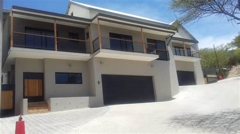 Best 4 Bedroom Townhouse For Sale In Klein Windhoek With Pictures