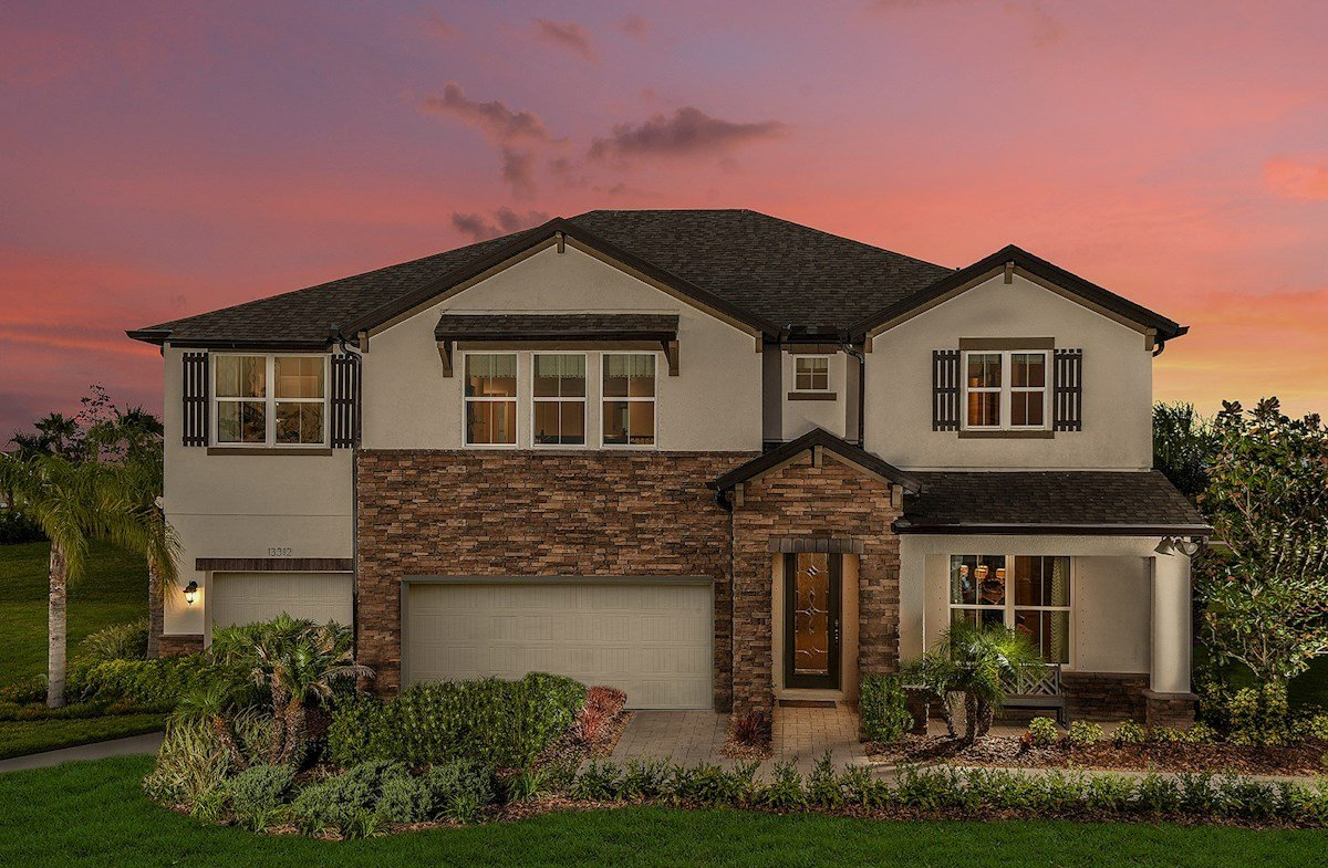 Best Search For Homes Beazer Homes Beazer Homes With Pictures