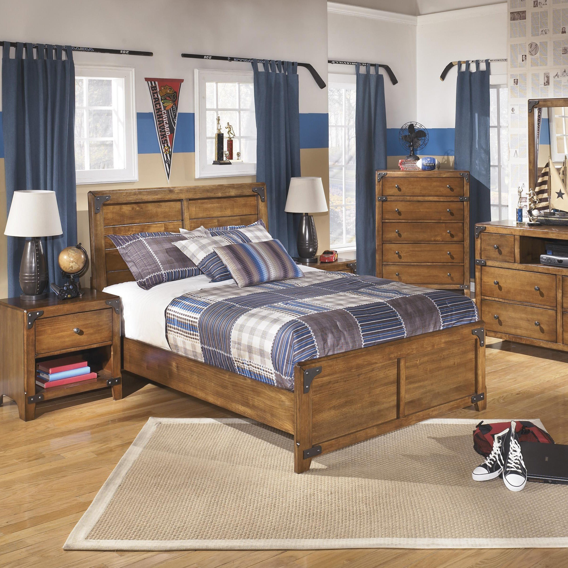 Best Kids Furniture Del Sol Furniture Phoenix Glendale With Pictures