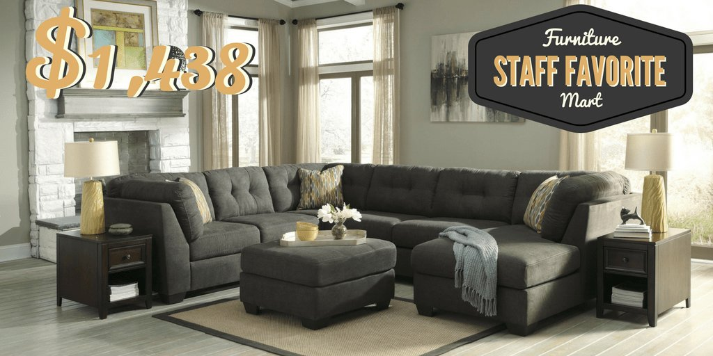 Best Furniture Mart Colorado Denver Northern Colorado Fort With Pictures