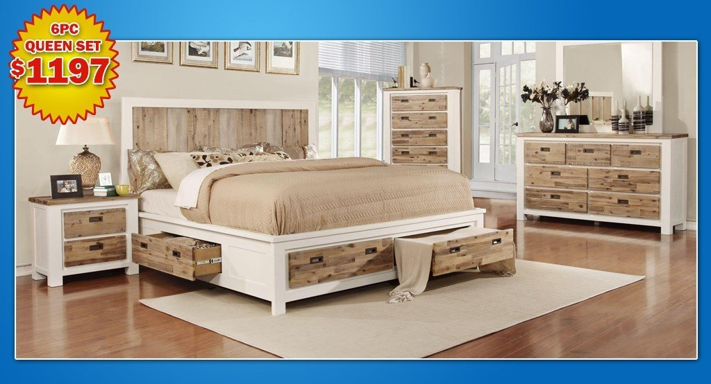 Best Beck S Furniture Sacramento Rancho Cordova Roseville With Pictures