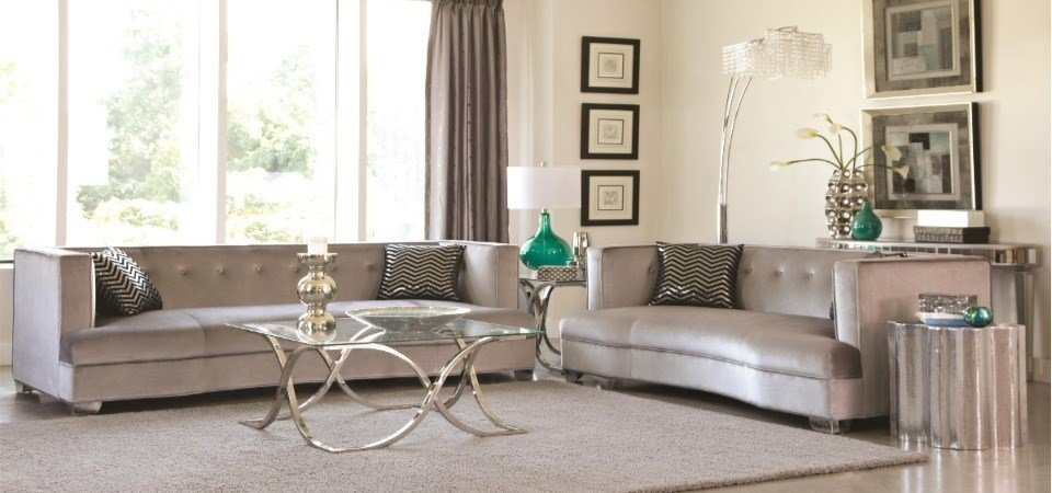 Best Rooms Furniture Houston Sugar Land Katy Missouri City With Pictures