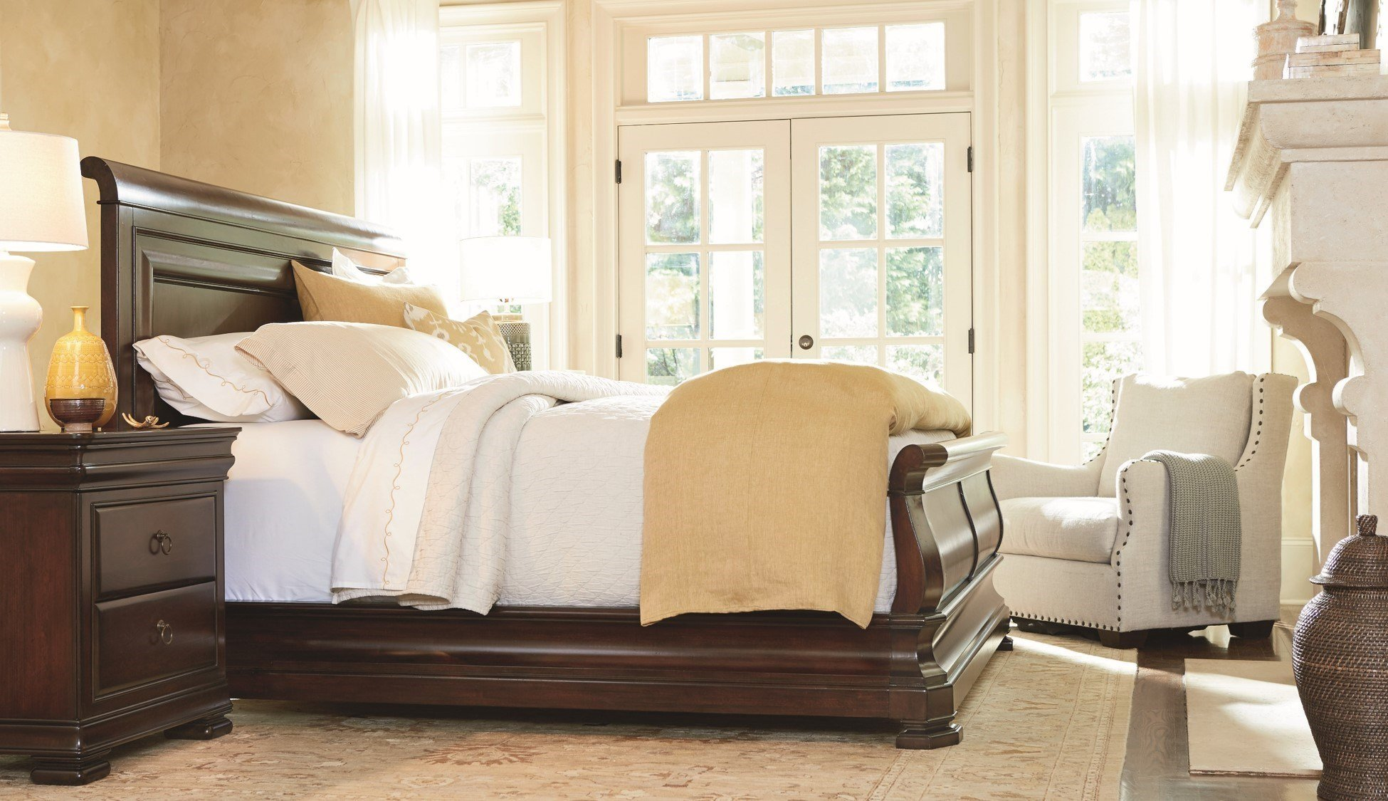 Best Powell S Furniture And Mattress Fredericksburg Richmond With Pictures