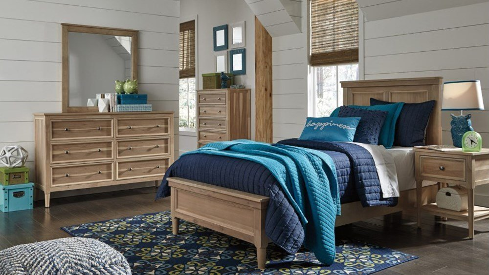 Best Youth Bedroom Pilgrim Furniture City Hartford With Pictures