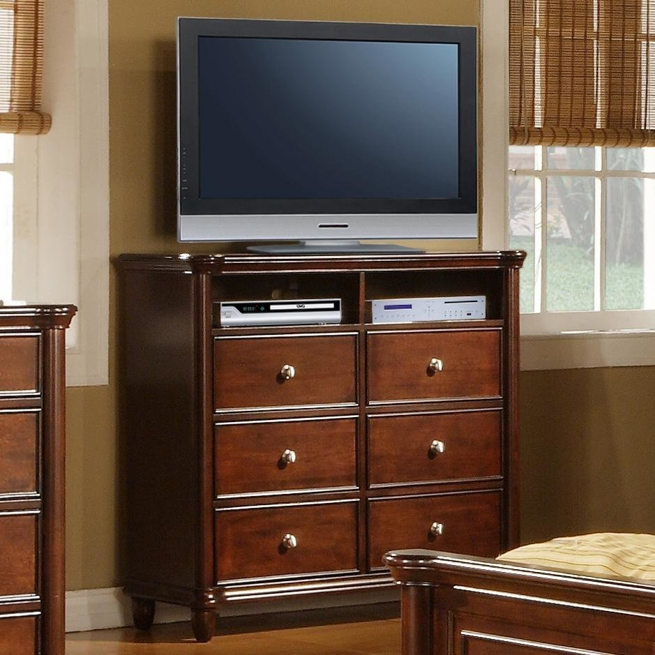Best Hamilton Bedroom Tv Stand Dream Home Furniture Chest With Pictures