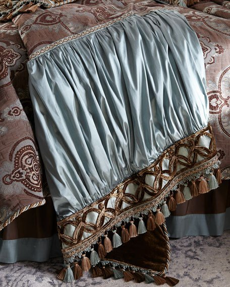 Best Luxury Blankets Throws At Neiman Marcus With Pictures