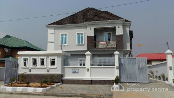 Best For Sale Luxury Five Bedroom Detached House For Sale In With Pictures