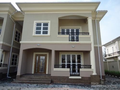 Best For Rent 3 Units 4 Bedroom Terrace Duplex Off 2Nd Avenue With Pictures