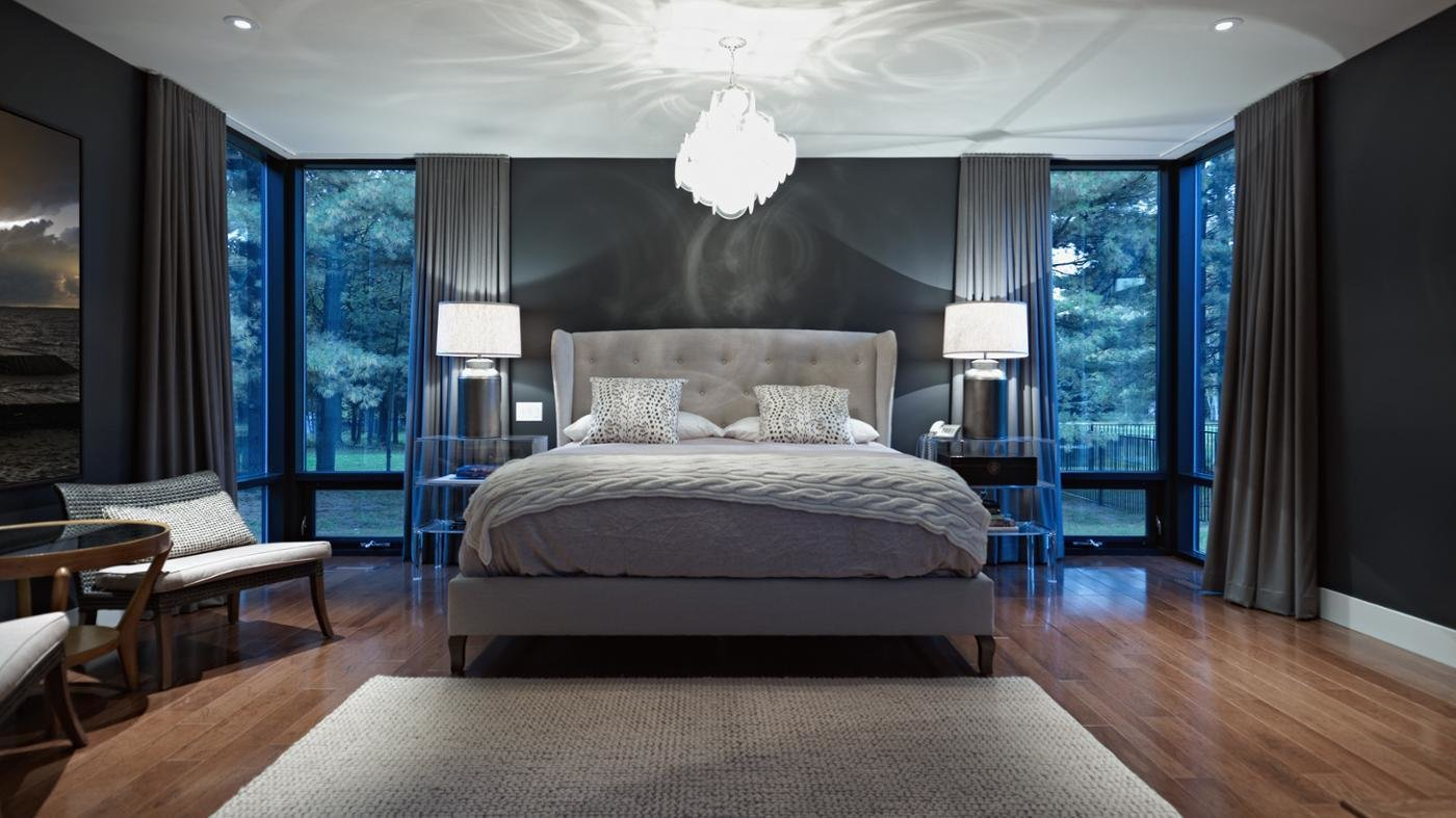 Best What Is The Size Of An Average American Bedroom Reference Com With Pictures