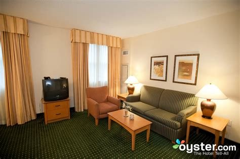 Best Family Spring Break Hotels In Washington D C With Pictures