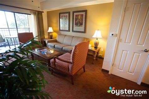 Best The Two Bedroom Suite At The Floridays Resort Oyster Co Uk With Pictures