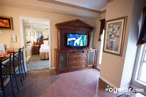 Best The Two Bedroom Villa At The Westgate Palace Oyster Com With Pictures