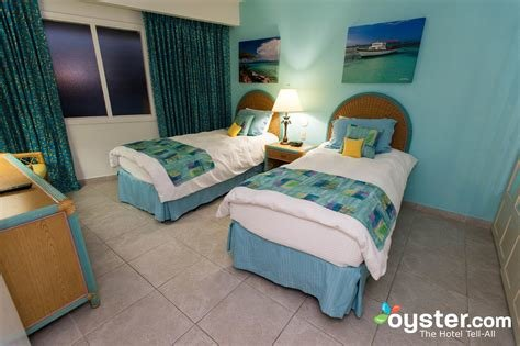 Best The Premier Two Bedroom Suite At The Costa Linda Beach With Pictures