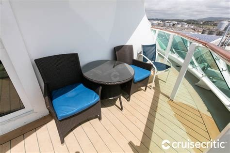 Best Royal Caribbean Jewel Of The Seas Two Bedroom Suite Photos With Pictures