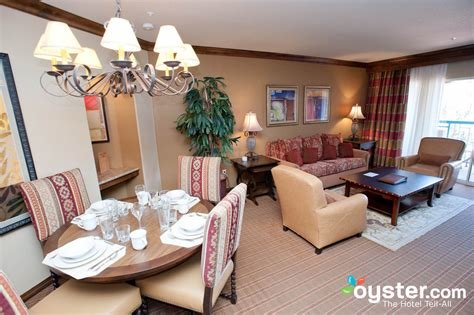 Best The Two Bedroom Mesa Suite Lockoff At The Sedona Summit With Pictures