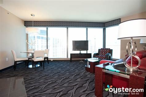 Best The Two Bedroom Suite 2 At The Elara A Hilton Grand With Pictures