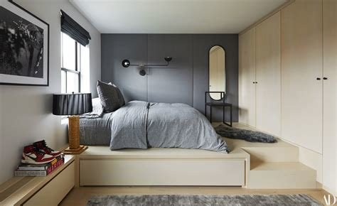 Best Budget Room 3 Bedroom Designs Your T**N Will Approve Of With Pictures