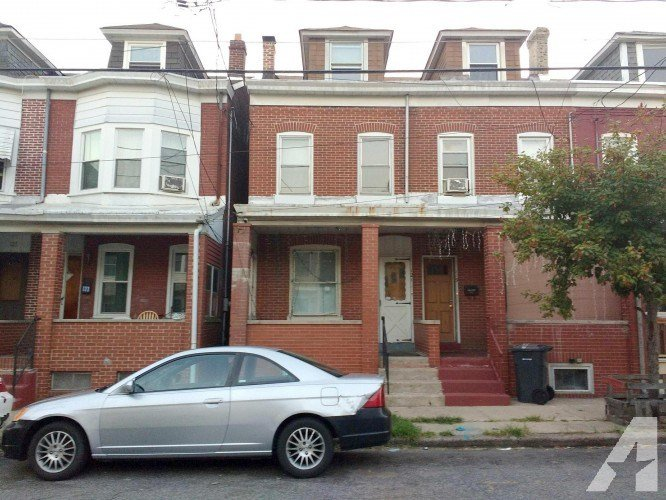 Best 3 Bedroom 1 00 Bath Townhouse Condo Trenton Nj 08611 For With Pictures