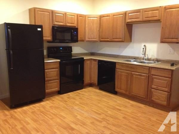 Best 2Br 1027Ft² All Utilities Paid Brand New 2 Bedroom With Pictures