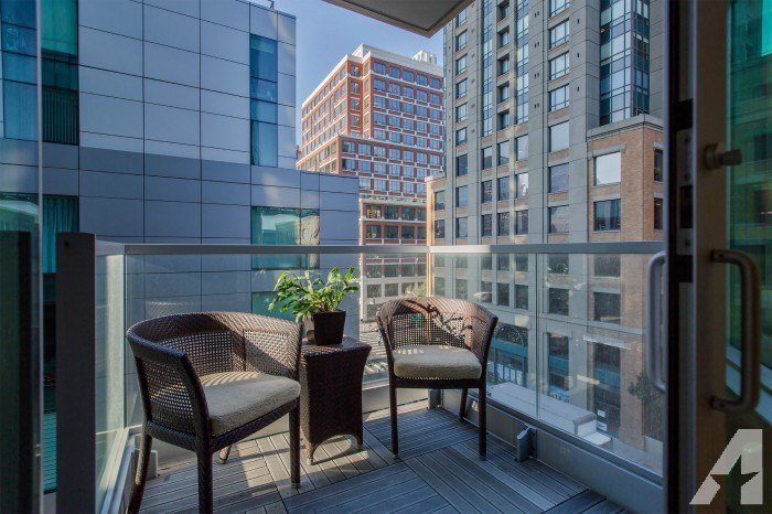 Best Luxury 2 Bedroom Condo At The Infinity For Sale In San With Pictures