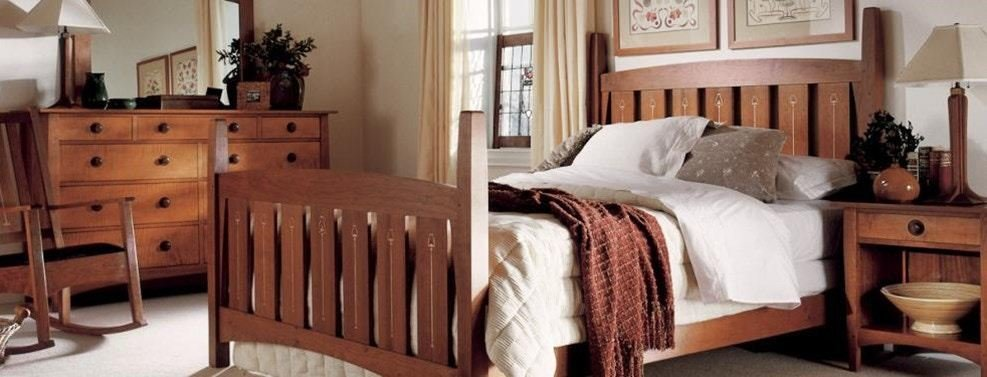 Best Bedroom Mcarthur Furniture Calgary Ab Canada With Pictures