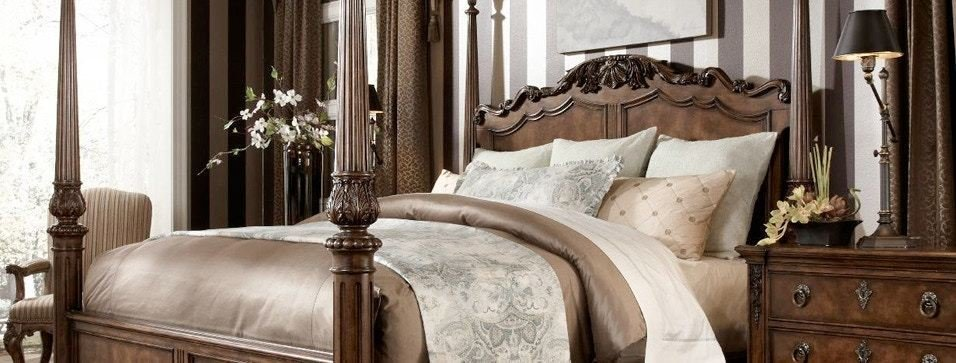 Best Bedroom Furniture Vancouver Wa Bedroom Sets Creative With Pictures