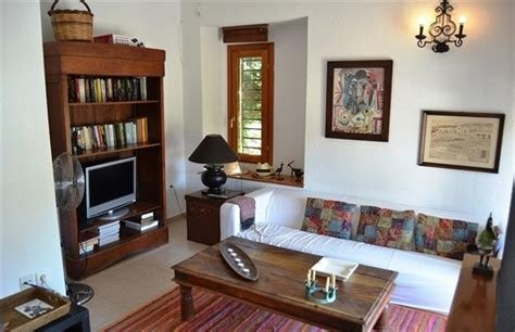 Best Book At 3 Bedroom Maisonette In Fourka Re0358 Kassandra With Pictures