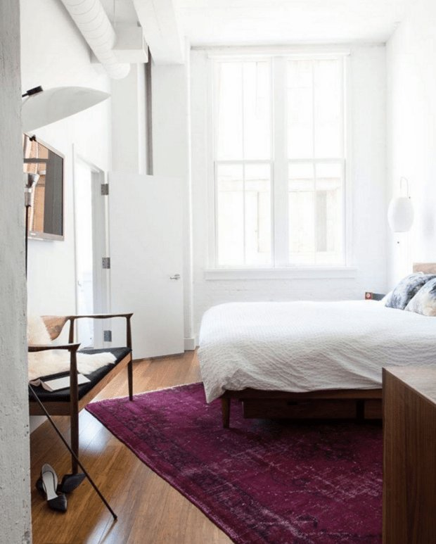 Best Rug Ideas For Diagonal Rug Placement With Pictures