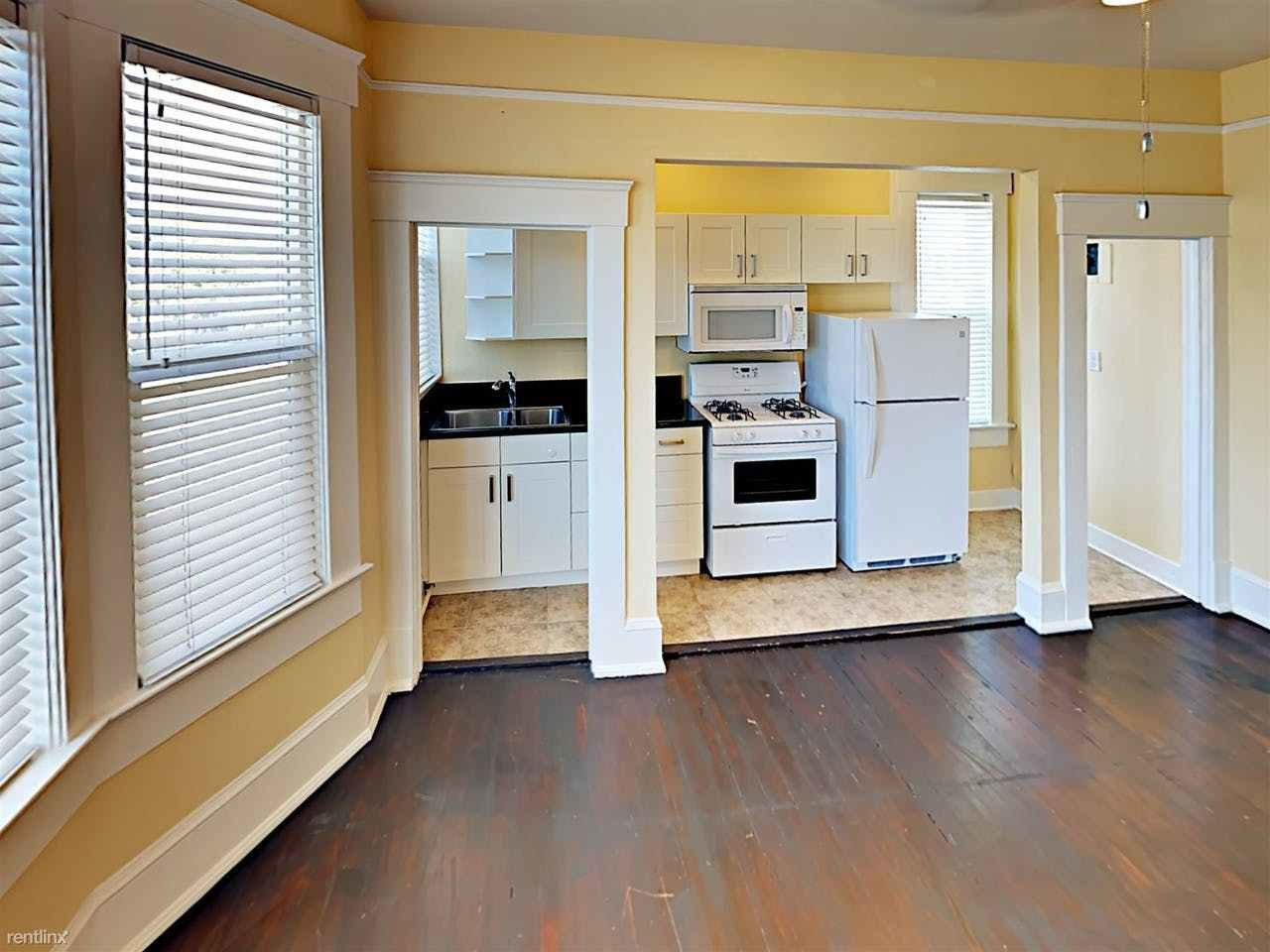 Best 4170 Park Blvd 12 San Diego Ca 92103 1 Bedroom With Pictures
