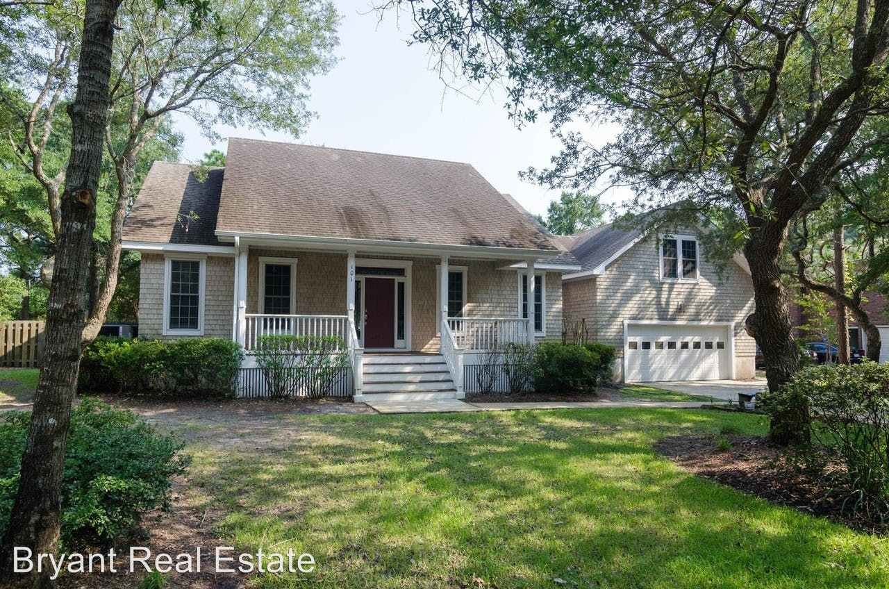Best 101 E Bank Rd Wilmington Nc 28412 3 Bedroom House For With Pictures