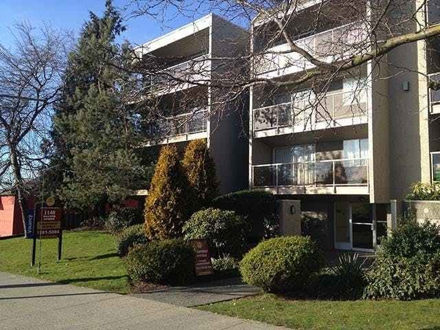 Best 535 Niagara St Victoria Bc V8V 1H3 1 Bedroom Apartment With Pictures