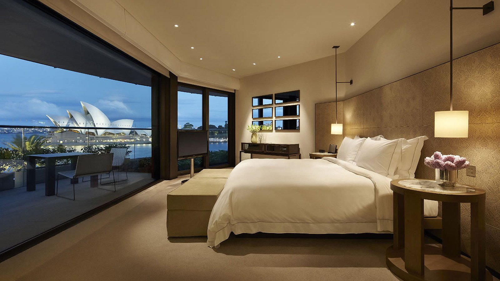 Best The Most Expensive Hotel Rooms In The World S Most With Pictures