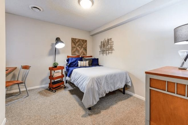 Best University Of Tennessee Knoxville Off Campus Housing With Pictures