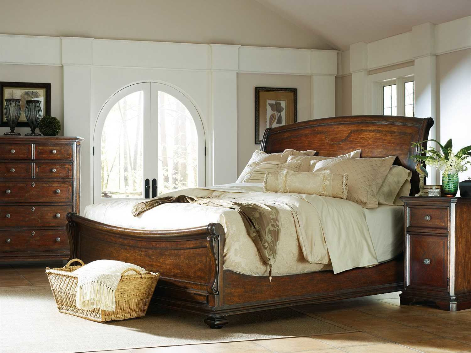 Best Stanley Furniture Continental Bedroom Set Sl1281352Set With Pictures