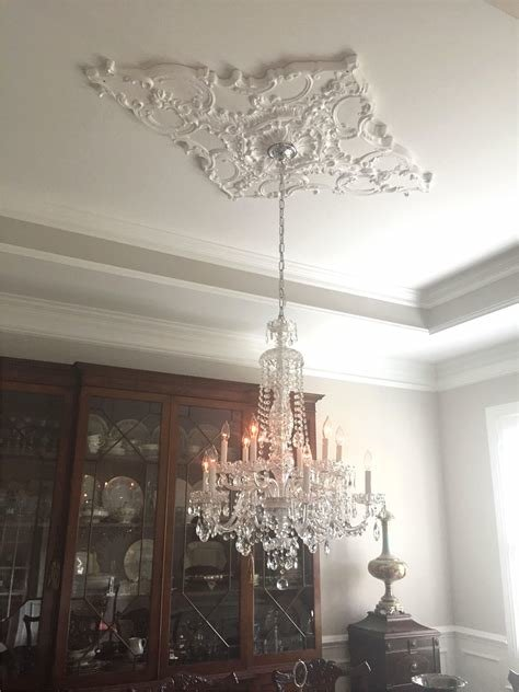 Best Lovely Bedroom Light Fittings Uk – Imovie With Pictures