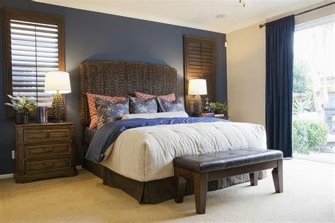 Best Fresh What Color Should I Paint A Small Bedroom – Imovie With Pictures